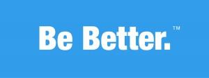 JCI_BeBetter_Logo_WhiteOnBlue