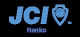 JCI Hanko