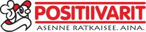 logo-asenne-ratkaisee-aina