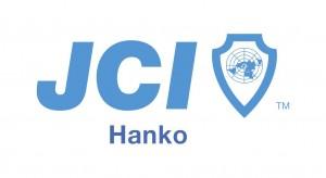 jci_hanko_rgb.psd
